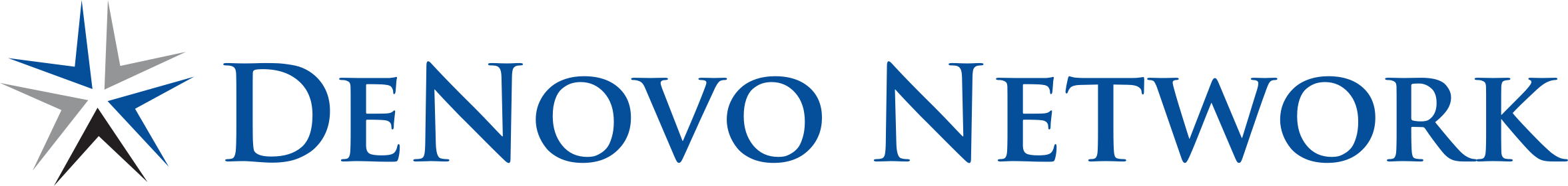 Neurontin high » Neurontin anxiety :: The DeNovo Network